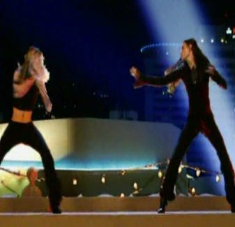 Stuntwoman Photos Charlie S Angels 2 Stunt Photos